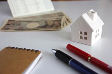 特定空き家と固定資産税の関係を知ろう
